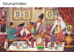 Nouruz Video
